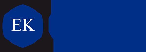 Flame Retardants Supplier, Import & Distribution.